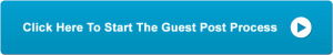 guest-post-process