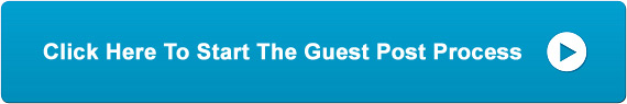 Submit your OSS BSS related guest post